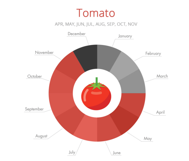 tomato_season.png