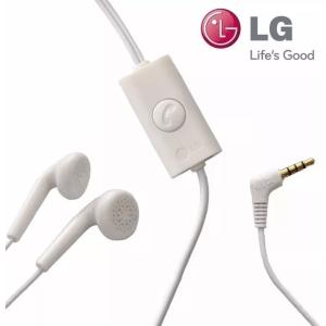 Fone De Ouvido Lg F 1081 Branco Img 01