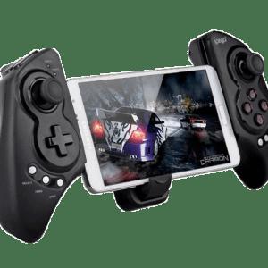 Gamepad Bluetooth Ipega Pg 9023 Img 02