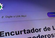 Encurtar links com soluções mais amigáveis com suporte as redes sociais, Encurtador de Link WhatsApp, Facebook, Instagram.. Qual o Melhor? Encurtador de Link WhatsApp, Face e Insta, Qual é o melhor?