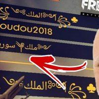Gerador de nick para Free Fire, Fortnite e PUBG com Símbolos