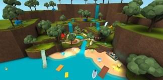 10 Jogos de Roblox Que Você Não Conhecia