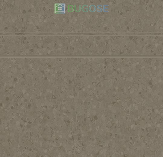 Mud 50026 Forbo Sphera Element Commercial Sheet Vinyl Flooring Bugose Com