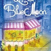 In a Blue Moon