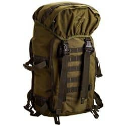 Berghaus Mens Centurio 45 backpack
