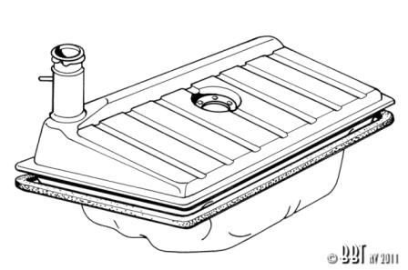 2014 Volkswagen Pat Fuse Box Diagram 2001 VW Cabrio Fuse