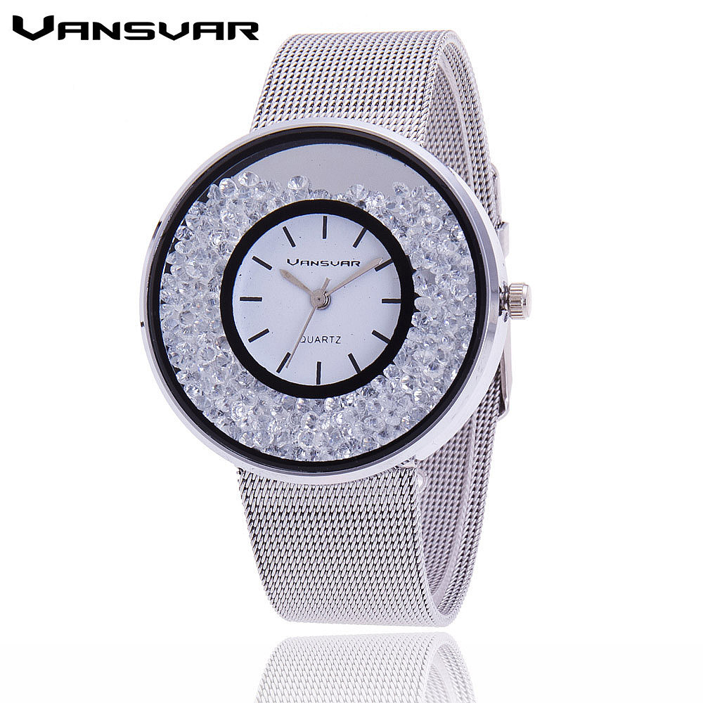 in watches watch women gift heart for relogio s gifts feminino item girlfriend day design from best diamond valentine luxury with latest