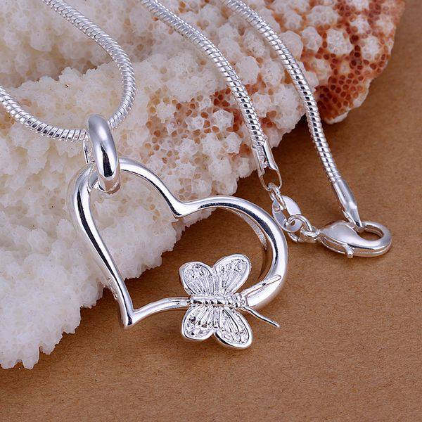 product steel stainless wholesale design jewelry women sale for hot pendant new