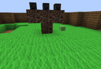 [MC-3780] Wither not spawning - Jira