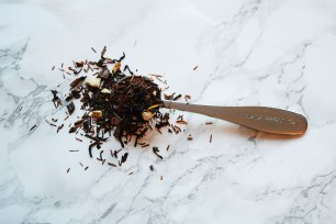 teaspoon-1