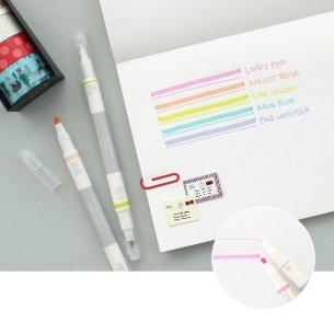 iconic-2-way-pastel-pen-set-06_580x@2x