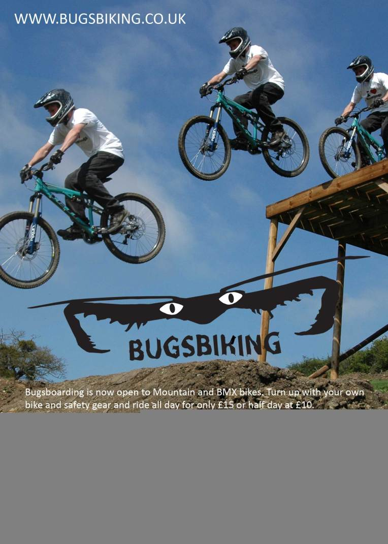 bugsbiking-flyer-11