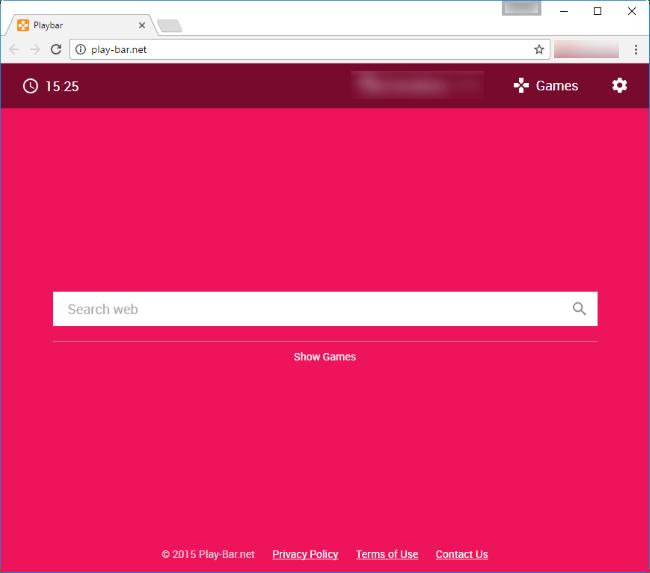 play-bar.net hijacker