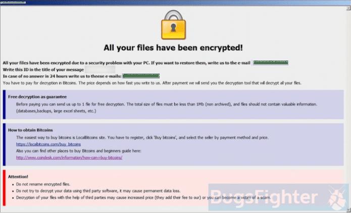 dharma-karls ransomware