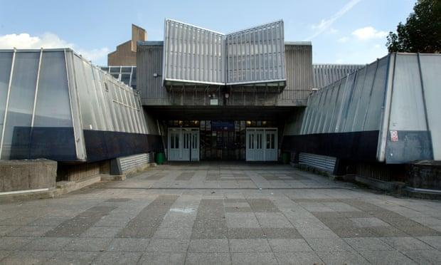 Photo One from https://www.theguardian.com/artanddesign/2019/jan/28/pimlico-school-was-architectural-jewel
