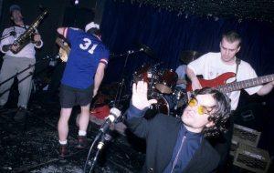 peter dinklage punk band