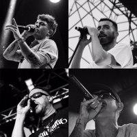 Oltre Festival è stato un'esperienza unica - Live Report