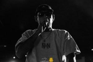 noyz narcos live oltre festival