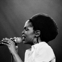 "Un inedito di Lauryn Hill nella soundtrack di ""Queen & Slim"""