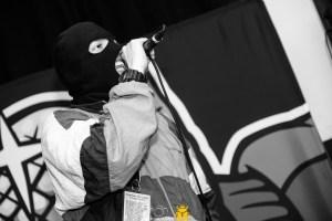 moscow death brigade live