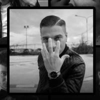 Da Speranza a Bresh: 15 rapper italiani su cui puntare nel 2020 - Parte 2