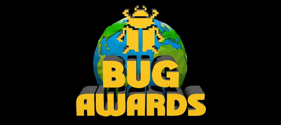 bugawards