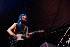rkomi live oltre festival