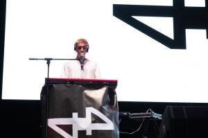 bnkr44 live oltre festival