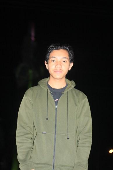 IMG_0682