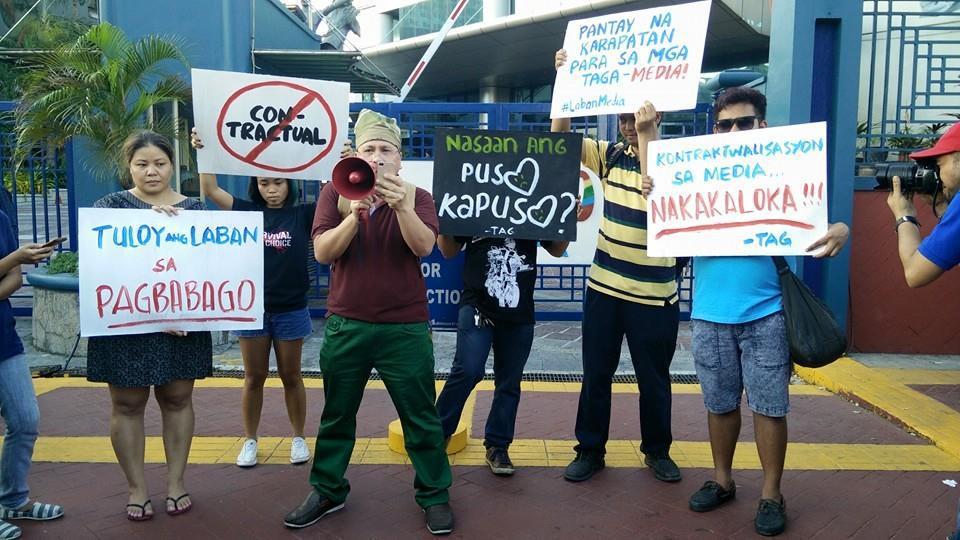 buhay-media-nasaan-ang-boses-ng-mga-tagapaghatid-ng-serbisyong-totoo-gma-rally-4