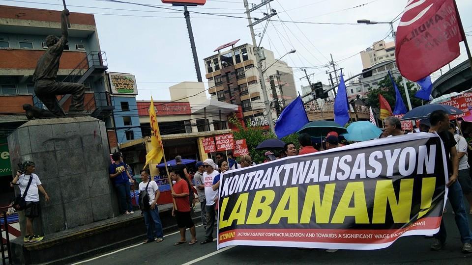 buhay-media-nasaan-ang-boses-ng-mga-tagapaghatid-ng-serbisyong-totoo-mendiola-rally