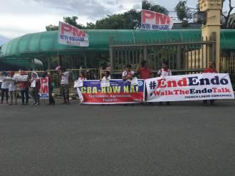 buhay-media_anti-endo-caravan-september-19-2016_04