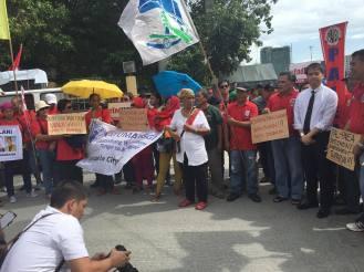 buhay-media_anti-endo-caravan-september-19-2016_07