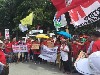 buhay-media_anti-endo-caravan-september-19-2016_08