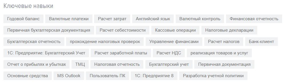 Primjeri web mjesta za pronalaženje