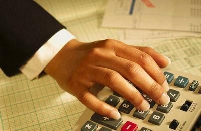 Единый налог на вмененный доход в 2018 году для ООО и ИП