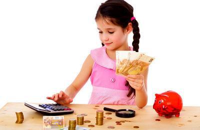Заявление на стандартный налоговый вычет на детей: когда и как его написать в 2019 году