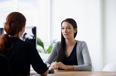 Испытательный срок при приеме на работу: кому можно установить, кому нет, максимальные сроки