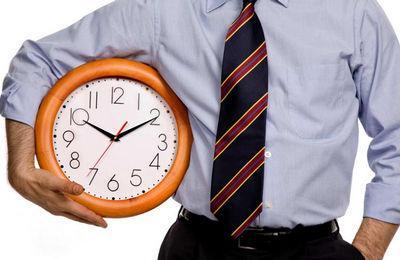 Изображение - Какую ответственность несет работодатель за задержку заработной платы sroki-vyplaty