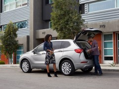 Preparing for summer road trips | Freehold Buick GMC