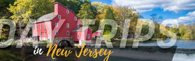 New Jersey Day Trips | Freehold, NJ