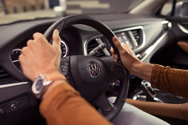 Differences Between the Buick Enclave & GMC Acadia at Freehold Buick GMC | Freehold, NJ
