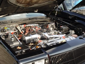 Buick Grand National Engine Diagram   Wiring Library
