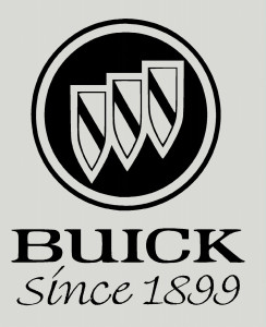 G Body Buick Regal G Body Oldsmobile Wiring Diagram ~ Odicis