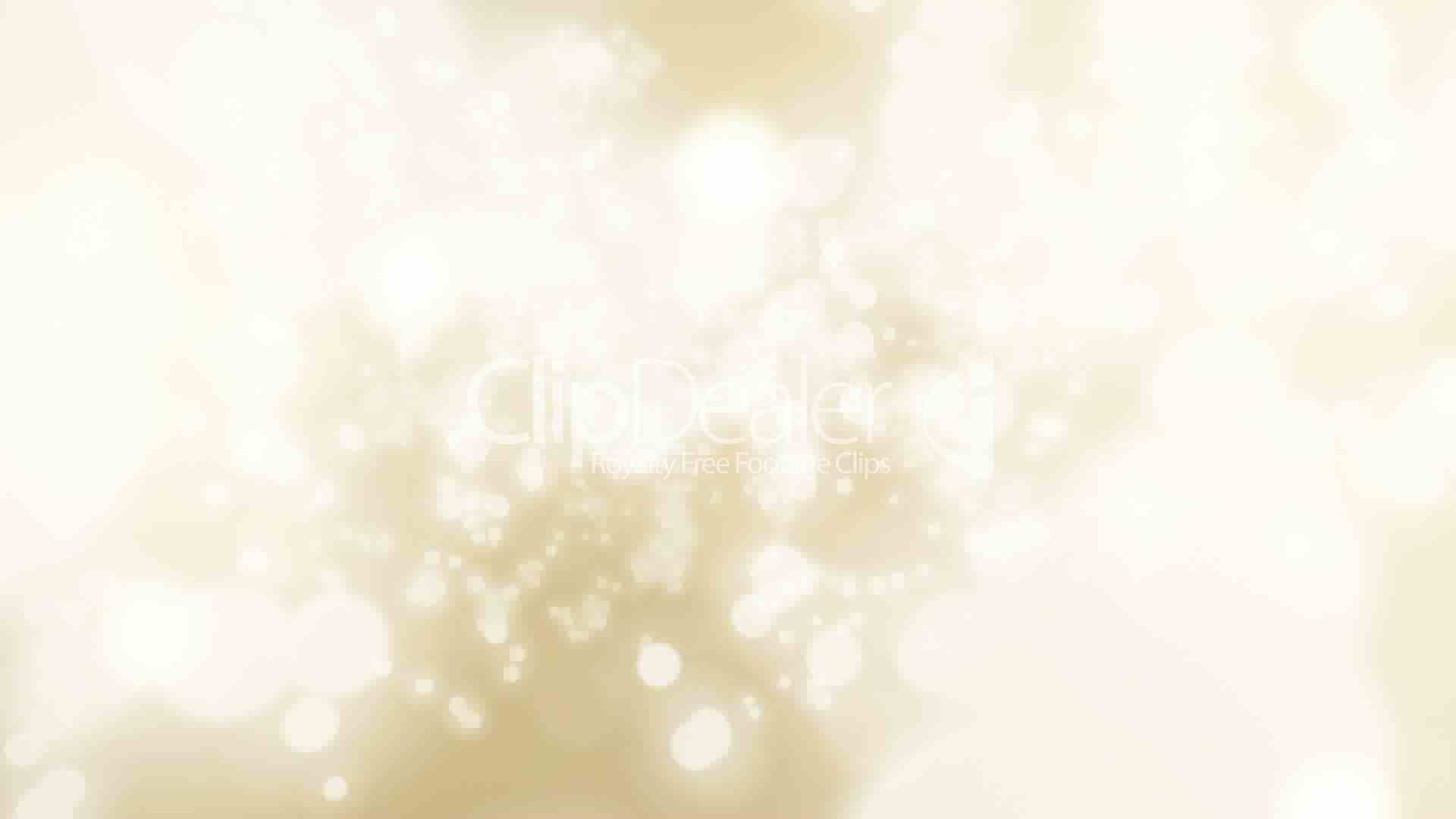 abstract gold backgrounds Royaltyfree video and stock footage