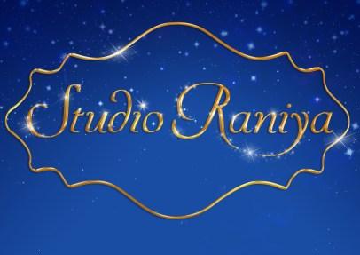 logo-night-sky-and-frame