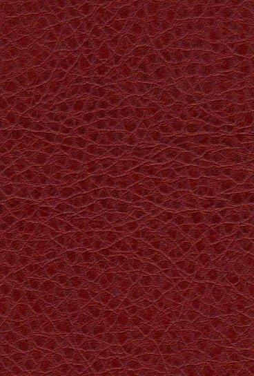 clean a leather sofa ted baker sofas polyurethane fabrics | build your