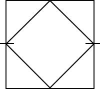 Door Symbol Elevation & Elevation Diagram Symbols 4 Sc 1