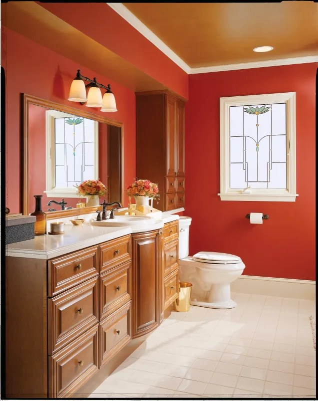 Victorian Bathroom Lighting With Luxury Inspirational