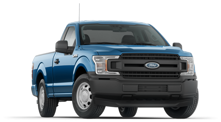 ford f150 raptor technische daten nissan fuse box diagram brochures manuals guides 2019 f 150 com